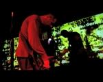 1997EV (IT) - Live at MS Stubnitz // 2013-12-14 - Video Select