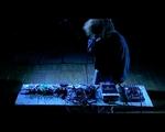 Abiboss (RU) - Live at MS Stubnitz // 2019-07-27 - Video Select