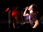 Agnosy (UK) - Live at MS Stubnitz // 2012-11-16 - Video Select