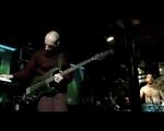 Albatre (NL/PT/DE) - Live at MS Stubnitz // 2014-01-26 - Video Select