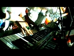 Animal Cops (DE) - Live at MS Stubnitz // 2011-07-09 - Video Select