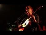Anna Wydra (DE) - Live at MS Stubnitz // 2020-01-18 - Video Select