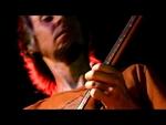 Antihairball (DE) - Live at MS Stubnitz // 2011-07-07 - Video Select