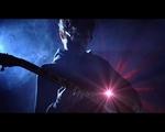 Arto (IT) - Live at MS Stubnitz // 2019-11-06 - Video Select