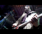 Automelodi (CAN) - Live at MS Stubnitz // 2013-11-10 - Video Select