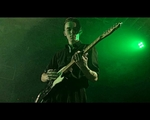 Automelodi (CAN) - Live at MS Stubnitz // 2019-05-16 - Video Select