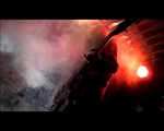 Balg (DE) - Live at MS Stubnitz // 2015-10-04 - Video Select