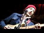 Bobby J (UK) - Live at MS Stubnitz // 2012-11-03 - Video Select