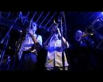 Botticelli Baby (DE) - Live at MS Stubnitz // 2018-06-01 - Video Select