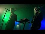 Bragolin (NL) - Live at MS Stubnitz // 2020-02-28 - Video Select