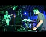 Braintheft (DE) - Live at MS Stubnitz // 2018-07-20 - Video Select