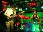 Brooklyn Lager (USA/D) - Live at MS Stubnitz // 2008-11-03 - Video Select