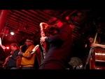 Chimera (DE/USA) - Live at MS Stubnitz // 2020-10-26 - Video Select