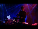 Corecass (DE) - Live at MS Stubnitz // 2020-07-16 - Video Select