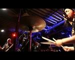 Dead (AU) - Live at MS Stubnitz // 2017-09-20 - Video Select