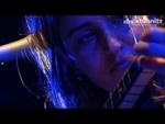 Derya Yildirim (DE) - Live at MS Stubnitz // 2020-07-16 - Video Select