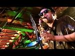 Diazpora (DE) - Live at MS Stubnitz // 2012-04-21 - Video Select