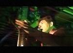 Die Art (DE) - Live at MS Stubnitz // 2011-04-02 - Video Select