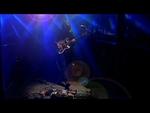 Don Aman (DE) - Live at MS Stubnitz // 2020-08-27 - Vide Select