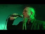 Dr Nexus (DE) - Live at MS Stubnitz // 2020-07-02 - Video Select