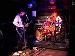Dÿse (DE) - Live at MS Stubnitz // 2007-04-28 - Video Select