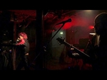 Elz and the Cult (TR) - Live at MS Stubnitz // 2020-03-11 - Video Select