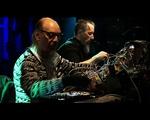GRAT (DE) - Live at MS Stubnitz // 2019-02-14 - Video Select
