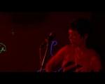 Golden Disko Ship (DE) - Live at MS Stubnitz // 2019-06-15 - Video Select