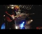 Gorm (DE) - Live at MS Stubnitz // 2018-10-22 - Video Select