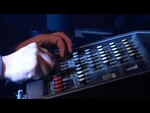 Gruppe Winkhorst (DE) - Live at MS Stubnitz // 2020-02-11 - Video Select