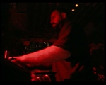 Hafler Trio (UK) - Live at MS Stubnitz // 2003-05-13 - Video Select