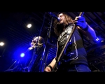 Hardbone (DE) - Live at MS Stubnitz // 2018-03-17 - Video Select