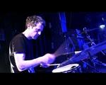 Helgoland (DE) - Live at MS Stubnitz // 2018-06-06 - Video Select
