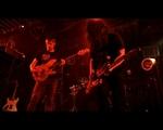 Hypnodrone Ensemble (DE) - Live at MS Stubnitz // 2019-03-21 - Video Select