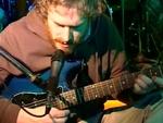 Ignatz (BE) - Live at MS Stubnitz // 2008-09-25 - Video Select