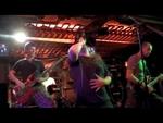 Imazighen (FR) - Live at MS Stubnitz // 2013-07-10 - Video Select