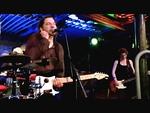 Infamis (DE) - Live at MS Stubnitz // 2012-05-31 - Video Select