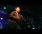 Infamis (DE) - Live at MS Stubnitz // 2017-12-27 - Video Select