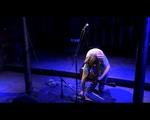 Karl Blau (USA) - Live at MS Stubnitz // 2018-03-02 - Video Select