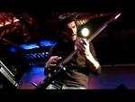 Knalpot (NL) - Live at MS Stubnitz // 2012-04-21 - Video Select