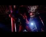 Kollaps (AU) - Live at MS Stubnitz // 2019-08-27 - Video Select