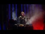 L Twills (DE) - Live at MS Stubnitz // 2020-05-28 - Video Select