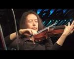 Lasting Ephemerals (UK) - Live at MS Stubnitz // 2015-05-30 - Video Select
