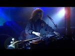 Laure Boer (DE) - Live at MS Stubnitz // 2020-02-11 - Video Select