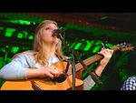 Lena Steinbrink (DE) - Live at MS Stubnitz // 2012-04-15 - Video Select