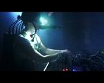Les Trucs (DE) - Live at MS Stubnitz // 2018-06-23 - Video Select