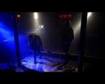 Machines a Sous (DE) - Live at MS Stubnitz // 2018-10-19 - Video Select
