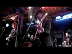 Mano De Dios (UK) - Live at MS Stubnitz // 2013-04-27 - Video Select