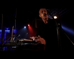 Meta Meat (FR) - Live at MS Stubnitz // 2018-09-01 - Video Select