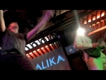 Mo Alika (FR) - Live at MS Stubnitz // 2013-07-10 - Video Select